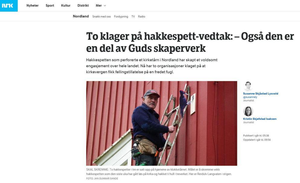 Faksimile, NRK, 23.10.19.JPG