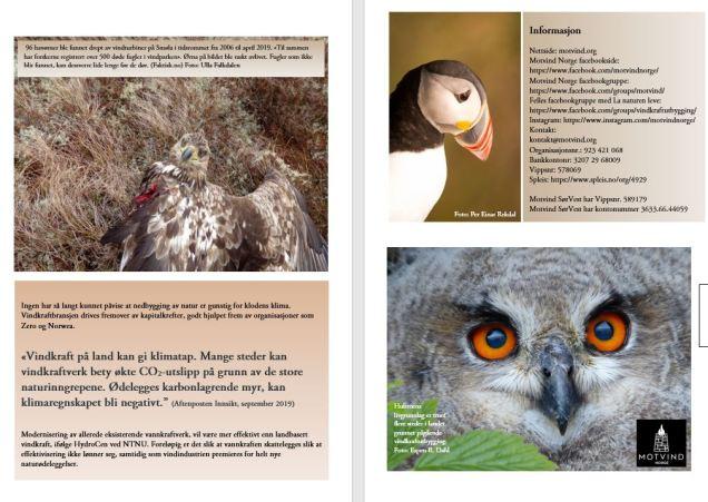 Brosjyre, femte versjon, 20.01.2020, side 3 og 4