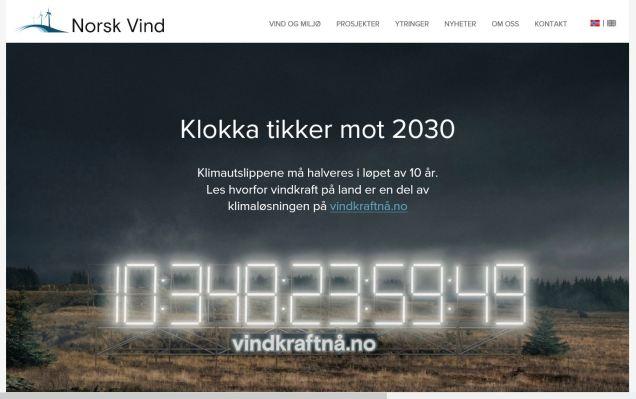 Norsk Vind, reklame januar 2020.JPG