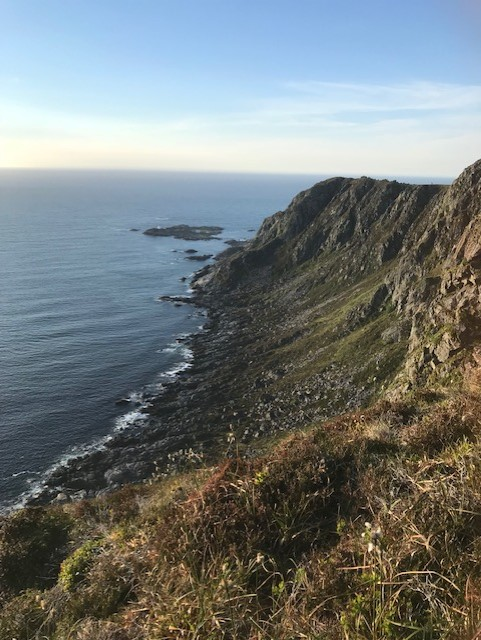 Utsikt frå Haramsfjellet frå Longva, Birgit.png